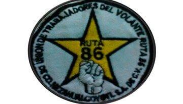 mexibus socios-20